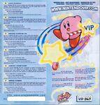 Kirbynid