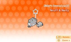 Nruff & Nelly Key.jpeg