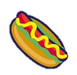 Play Nintendo Hot Dog artwork