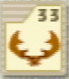 64-icon-33.png
