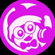 KSA Marx Icon2