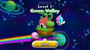 KatRC Green Valley