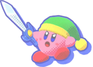 KirbyEspadaKSA