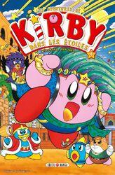 KirbydanslesEtoiles Tome4.jpg