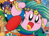 Les Aventures de Kirby dans les Étoiles - Tome 4