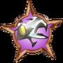 Jet Star