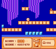 KA Ball Screenshot
