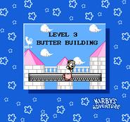 KA Butter Building intro