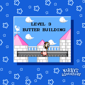 KA Butter Building intro.png
