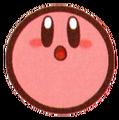 KCC Kirby artwork 7