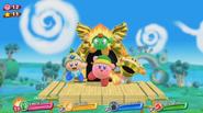 Kirby2018 Captura 9