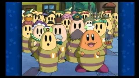 Kirby Folge 28-1 Deutsch