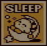 Sleep-ym-icon