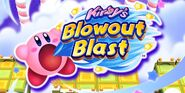 BlowoutBlast Promo