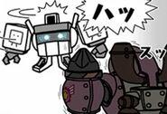 Box Armor-2