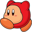 KNiDL Waddle Dee artwork