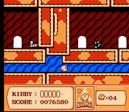 Kekskaverne NES
