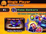 Robo Bonkers (sub-game)