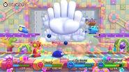 KF2 Springy Hand 2
