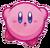 KMA Artwork Kirby Normal.png