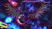 KSA Dark Termina Winged 2