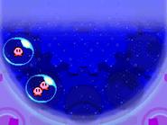 KSqSq Kirby Bubble Combined Screenshot 1