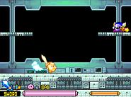 KSqSq Meta Knight Screenshot