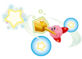 Kirby TripleStar nbg