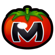 MaxtomatoKAR