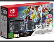 Switch-SmashBrosEdition
