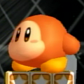 Waddle Dee-wii-4
