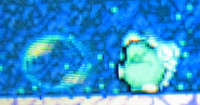 Dro-Bubble Head02