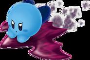 KAR Artwork Shadow Star Azul 2