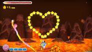 KatRC Burning Secrets 2