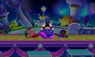 KFZ Purple Kirby