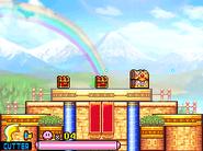 KSqSq Treasure Chests Screenshot