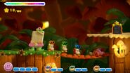 KatRC Kirby Tank Multiplayer