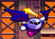 Meta Knight-USDX-3