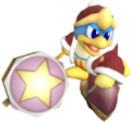 Air Ride Dedede 4008