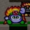 Fire-sdx-hel