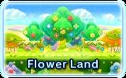 Icon1 Flower Land 2