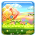 Icon2 Flower Land.png