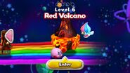 KatRC Red Volcano