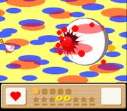 Kirby's Dream Land 3 (U)006