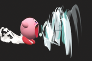 KirbyInhalandoUltimate