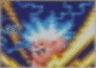 Spark-ydx-icon