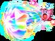 KBlBl Blaster Bullet artwork.png