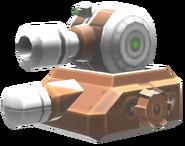 KPR Combo Cannon