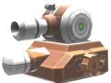 Комбо-пушка