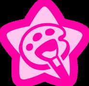 Kirby-Ícono-Artista-KSA